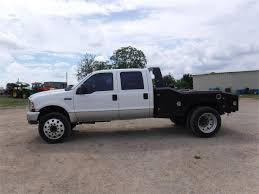 100 F550 Truck AuctionTimecom 2000 FORD SD Online Auctions