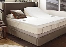 Tempur Pedic Craftmatic Memory Foam MATTRESS POCKET™ Sheets