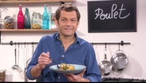 tf1 recette cuisine 13h laurent mariotte petits plats en équilibre en replay et en télé 7 replay