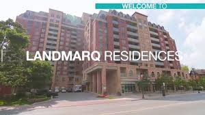 Apartments For Rent At The Landmarq Located At 171 Main Street ... 3 Knightsbridge Road Brampton On L6t 3x4 2 Bedroom Apartment Unique One Basement For Rent In The Williams Square 15 37 Eastbourne Drive Apartments For Aytsaidcom Amazing Home Ideas 9 11 Lisa Street East West Managment Create 64 Bramalea Steeles Rental Rentseekerca Bedrooms Rent Ad Id Ew373382 Rentboardca Part 48 Inspiring Bedroomnt New Flat To Park Guelph Walkout