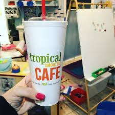 Tropical Smoothie Cafe (@TSmoothieCafe) | Twitter Freebie Friday Fathers Day Freebies Free Smoothies At Tropical Tsclistens Survey Wwwtlistenscom Win Code Updated Oasis Promo Codes August 2019 Get 20 Off On Jordans Skinny Mixes Coupon Review Keto Friendly Zero Buy Smoothie Wax Melts 6 Pack Candlemartcom For Only 1299 Coupons West Des Moines Smoothies Wraps 10 Easy Recipes Families On The Go Thegoodstuff Celebration Order Online Cici Code Great Deals Tv Cafe 38 Photos 18 Reviews Juice Bars Free Birthday Meals Restaurant W Food Your