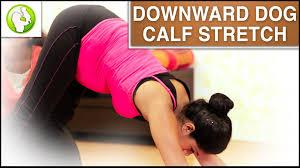 Pelvic Floor Exerciser Nhs by Kegel Exercise For Pregnant Women Youtube