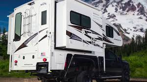 2018 HOST Camper Cascade With Single Recliner - YouTube Chalet Ds116rb Cabover Camper For Sale Truck Slideouts Lance 2018 Host Mammoth 115 Virtual Tour 2016 Used Mammoth Dc In South Carolina Sc 2007 Yellowstone Ds 116 19995 Rv Rvs For 2015 My 2005 Bachelor Ss Bed Pickup Towing Truck Campers Business Cascade Mesa Az 85202 Hostcamper Chevrolet 4x4 Duramax Alison Expedition Custom 4 Season 4x4 Youtube Erics New Livin Lite 84s Camp With Slide Download Interior Michigan Home Design