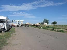 100 Heavy Haul Trucking Jobs Redi Services