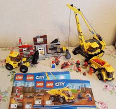 Lego City 60052 RC Railway Cargo Train Engine Locomotive Power ... Lego Pickup Tow Truck Itructions Best 2018 Quad Lego Delivery 3221 City Fire Station Moc Boxtoyco Chevrolet Apache Building Itructions Httpwww Asia Train Amp Signal Box Police Motorbike 2014 60056 Youtube Custom Fedex Truck Building This Cargo Bundle 3 With 7 Custom Designs Lions Prisoner Transporter 60043 4431 Ambulance Complete Minifig