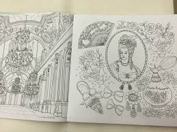 96 Pages Secret Garden Coloring Book English Version Drawing Relax Yourselves Interesting Treasure Hunt Graffiti Books In From Office School