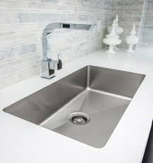 Karran Undermount Bathroom Sinks by 100 Karran Stainless Undermount Sinks Undermount Kitchen