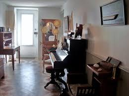 chambre d hote mornac sur seudre chambres d hotes mornac sur seudre côté chenal