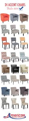 Afwonline furniture