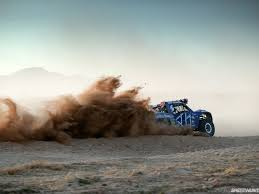 Trophy Truck Desert 4x4 Off Road Racing Race D Wallpapers ... Trd Baja 1000 Trophy Trucks Badass Album On Imgur Volkswagen Truck Cars 1680x1050 Brenthel Industries 6100 Trophy Truck Offroad 4x4 Custom Truck Wallpaper Upcoming 20 Hd 61393 1920x1280px Bj Baldwin Off Road Wallpapers 4uskycom Artstation Wu H Realtree Camo