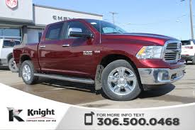 New 2018 Ram 1500 Big Horn Crew Cab | Heated Seats And Steering ... 2018 Ram 1500 Hydro Blue Sport Pickup Truck Youtube 2016 4wd Crew Cab 1405 Express Truck In New Castle 2014 Used Crew Cab 149 Laramie At Alm Gwinnett Serving Limited El Reno D18117 Amazoncom Reviews Images And Specs Vehicles Unveils 2019 Tradesman Pickup Fleet Owner Quad For Sale Daytona Beach Fl Express 4x4 57 Box Landers Preowned 2011 Slt Pekin 1119089 Announces Pricing For Allnew Models