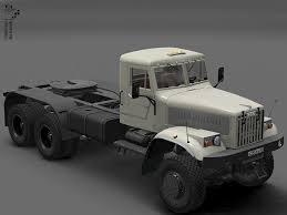 SKIN STYLE001 FOR KRAZ 255 TRUCK 1.22 | ETS2 Mods | Euro Truck ... Kraz260 260v Truck V0217 Spintires Mudrunner Mod Kraz256 V160218 Kraz 255 B1 Multicolor V11 Truck Farming Simulator 2019 2017 In Seehausen Trucking Pinterest Heavy Truck Kraz5233 Wikipedia Kraz255b V090318 Kraz 260 For Version 131x Ats Mod American Russian Kraz255 Military Tipper 6510 V120 Fs Ls 3d Model Soviet Kraz Military 6446 Tractor Army Vehicles Brochure Prospekt