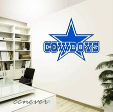 Decorating Ideas Dallas Cowboys Bedroom by 30 Best Dallas Cowboy Room Images On Pinterest Cowboy Room