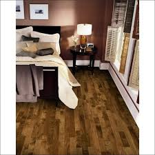 architecture amazing laminate tile flooring lowes how much do