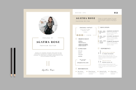 Minimal Resume CV 5 Cv Meaning Sample Theorynpractice Resume Cv Lkedin And Any Kind Of Letter Writing Expert For 2019 Best Selling Office Word Templates Cover References Digital Instant Download The Olivia Clean Resumecv Template Jamie On Behance R39 Madison Parker Creative Modern Pages Professional Design Matching Page 43 Guru Paper Collins Package Microsoft Github Zachscrivenasimpleresumecv A Vs The Difference Exactly Which To Use Zipjob Entry 108 By Jgparamo My Freelancer
