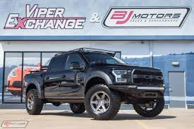 Used 2017 Ford F-150 Raptor For Sale ($84,995) | BJ Motors Stock ... Tomball Tx Used Cars For Sale Less Than 1000 Dollars Autocom 2013 Ford Vehicles F 2019 Super Duty F350 Drw Xl Oxford White Beck Masten Kia Sale In 77375 2017 F150 For Vin 1ftfw1ef1hkc85626 2016 Sportage Kndpc3a60g7817254 Information Serving Houston Cypress Woodlands Inspirational Istiqametcom Focus Raptor V8 What You Need To Know At Msrp No Premium Finchers Texas Best Auto Truck Sales Lifted Trucks