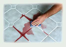 hexatrac commercial carpet care tile and grout cleaning and