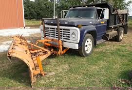 1979 Ford F600 Dump Truck | Item BM9690 | SOLD! September 14... 1977 Ford F150 Standard Cab Long Bed 2wd Custom 400m Auto F100 F250 1979 C600 Salvage Truck For Sale Hudson Co 140801 Flatbed Pickup Truck Item Da8186 Sold Ma 2016 Detroit Autorama Lt9000 Dump Seely Lake Mt 236784 For Trucks Accsories And Flashback F10039s New Arrivals Of Whole Trucksparts Or 4x4 Regular Sale Near Lynnville Tennessee Shortbed Completed Youtube F650 Wikipedia Ford Lariat Highboy 4x4 91k Miles 1 Prev Owner C6 Ford 44 Short Awesome Enthusiasts