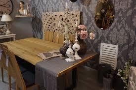 familie home living essen inspiration deko wikinger