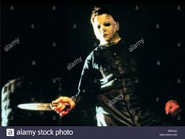 Halloween 6 Producers Cut Download by Online Get Cheap Michael Myers Mask Aliexpress Com Alibaba Group