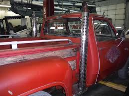 1979 Dodge Lil Red Express Truck Survivor Voivods Photo Hut Page 15 Hyundai Forums Forum Dodge Lil Red Express Truck 1979 Model Restoration Project Used East Coast Jam 2016 For Sale 1936170 Hemmings Motor News 1978 Little Youtube Buy Used 1959 D100 Sweptline Rat Rod Shortbed Hemi Mopar Sale Classiccarscom Cc897127 Little Other Craigslist Cars And Trucks Memphis Tn Bi Double You 100psi At Bayou Drag Houston 2013 Ram Stepside With A Truck Exhaust I Know Muscle Trucks Here Are 7 Of The Faest Pickups Alltime Driving