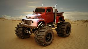Monster Truck Backgrounds ·① Monster Trucks Wallpaper 53 Images Free Download Awesome Pictures 27 Truck Widescreen Wallpapers Lego City Great Vehicles 60180 Toysrus Affordable Heating Collections Child John Lewis Turbo 8 Amazoncom Hot Wheels Jam Zombie Diecast Vehicle 124 Mst Mtx1 C10 Rtr Mrc Plaza List Of 2018 Wiki Cheap Scale Find Deals On Line At Amt 740 Usa1 4x4 Monster Truck Special Collectors Lunchbox Edition Ice Cream Man Toy A Quick Review Maariv Intertional Did Lose Thelamleygroup Clipart Monster Truck