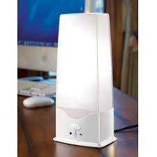 Verilux Floor Lamp Amazon by Lamp Amazing Chandelier Floor Lamp Ideas Chandelier Floor Lamp