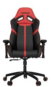 [BLACK/RED] Vertagear Racing Series S-Line SL5000 Gaming Chairs / 150KG  Weight Limit / Easy Assembly / Adjustable Seat Height / PENTA RS1 Casters /  ... Dxracer Rw106 Racing Series Gaming Chair White Ohrw106nwca Ofm Essentials Style Faux Leather Highback New Padding Ueblack Item 725999 Ascari Ai01 Black Office Official Website Pc Game Big And Tall Synthetic Gaming Chair Computer Best Budget Chairs Rlgear Shield Chairs Top Quality For U Dxracereu Details About Video High Back Ergonomic Recliner Desk Seat Footrest Openwheeler Simulator Driving Simulator Costway Wlumbar Support