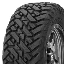 35x12.50x22 FUEL TIRES MUD GRIPPER'S M/T NEW FREE SHIPPING! SET OF 4 ... Fuel Offroad Wheels And Tires Are Made For Mud More Wheelfire Mud Your Next Tire Blog Page 2 Bfgoodrich All Terrain Tread Aggressive Truck Dub Magazines Lftdlvld Issue 9 By Issuu Buy Light Size Lt30555r20 Performance Plus Buyers Guide 2015 Dirt Magazine Grabber X3 The Suv 4x4 Summer Tyre With High Traction In 35x1250x20 Rockstar Set Of 5 35x1250r20 10ply E Hd Ebay Lakesea Extreme Mt 32x105r15 Maxxis Off Road Nitto Grappler Noise Youtube Allterrain Vs Mudterrain Tirebuyercom Goodyear Wrangler Mtr Kevlar