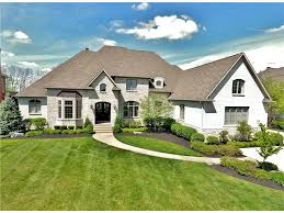 Pumpkin Patch Near Noblesville Indiana by Homes For Sale In Noblesville Search Homes In Noblesville