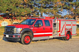 Mini Rescues & Pumpers Used Fire Trucks Apparatus For Sale Jons Mid America Emergency Rescue Chief Vehicles Ford F550 Brush Truck Pinterest Trucks And Brush Mercedesbenz 1113 Fire Year 1978 Price 15423 For 18889966277 Southeast Mini Rcues Pumpers Category Spmfaaorg Howo Firetruck 6wheel Fighting Engine 42 Truck 6000l 2002 Pierce Dash 100 Tiller Details Craigslist Quick Attacklight Rescueheiman Scania 113h320 1990 22077 Sale