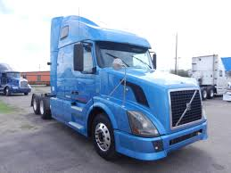 Truck Sales And Truck Finance In The Rio Grande Valley Texas Equipment Finance Truck Cstruction Vip Center Llc Used Semi Trucks Trailers For Sale Tractor Beautiful Fancing With Bad Credit Mini Japan Trucklendersusareview Act Research Article On Used Truck Sales Heavy Vehicle Australia Jordan Sales Inc Lrm Leasing No Check For All Youtube No Money Down Best 2018 Commercial A Start To Your Business Detail Car Details Of