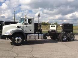 Mack Cab & Chassis Trucks In Indiana For Sale ▷ Used Trucks On ... Used Trucks In Indiana New Car Models 2019 20 Kenworth T880 Dump For Sale On Class 8 Prices Up In December Sales Slip On Fewer Days Rocky Ridge Truck Indianapolis Hubler Chevrolet 500 Official Special Editions 741984 45th Street Motors Highland In Cars Service Heartland Ford Covington Lawrenceburg Vehicles For Rensselaer Ed Whites Auto Specials At Anderson Lincoln Group
