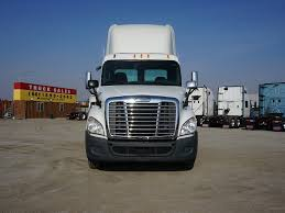 USED 2012 FREIGHTLINER CASCADIA TANDEM AXLE DAYCAB FOR SALE FOR SALE ... 2003 Dsg Lightning For Sale In California F150online Forums Used 2004 Grove Tms900e Truck Crane Crane For Bakersfield North Toyota Dealer Serving Shafter 1gbhc24u94e4345 White Chevrolet Silverado On Ca Tandem Axle Daycabs For Sale In Bakersfieldca Used 2012 Freightliner Scadia Daycab New From Tundra Forum Trucks In Los Angeles On Buyllsearch 2013 125 Ta Tag Sleeper 9270 Cars At Family Motors Auto Group 1967 Ford Econoline Pickup Truck