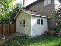 Tuff Shed Door Handle Replacement by 47 Best Tuff Shed Ideas Images On Pinterest Gardens Sheds And