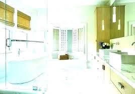 White Marble Flooring Tiles Floor Bedroom Tile Design Pictures Mar Floors