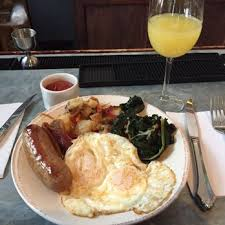 Brunch In Bed Stuy by Eugene U0026 Co 125 Photos U0026 146 Reviews American New 397