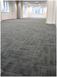 self adhesive carpet squares 7417 carpet marvellous home depot