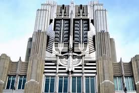 100 Art Deco Architecture The Revival Of Classic Style 00 Deco Buildings