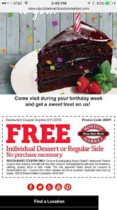 Boston Market Coupon Code 30032 : Coupon Skin Etc Easy Iromptu Pnic Ideas Cutefetti Boston Market Lunch New Menu Nomtastic Foods Grhub Promo Codes How To Use Them And Where Find Saves Dinner First Thyme Mom Bike24 Promo Codes Discount Off First Food Shop Pet Planet Coupon Code Shopping Mall New York Tellbostonmarket Take Survey Get Coupon Another Carvers Cut Roadhouse Beef Meatloaf Family Meals Everything You Need Know 2019 Tax Day Specials Freebies Deals