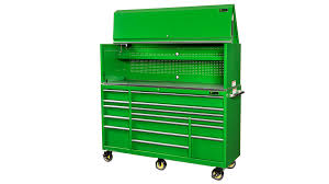 Tool Storage | John Deere US Tool Storage Boxes For Trucks Best Pickup Boxes For How To Decide Which Buy The John Deere Us Decked Truck Cargo Management Home Depot Mostly Completed Box Truck Shelving Pinterest Welcome Trucktoolboxcom Professional Grade Plastic Box 3 Options Better Built Trailer Tongue Box660148 24 29 32 36 49 Alinum Rv Underbody Buyers Products Company
