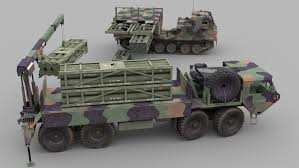 U.S.Army M985 10-Ton, 8x8 Cargo Truck By Westfield3D On DeviantArt Xm816 5 Ton 6x6 Hydraulic Wrecker Muv Military Utility Vehicle Iveco Defence Vehicles Medium Tactical Replacement 7 Stock Photos Ton Military Truck 10500 Pclick American Army Reo M35 6x6 Truck Belfast Northern Ireland The Wants New Tracked That Will Run In Deep Snow At 50 Items Vehicles Trucks Eastern Surplus Show Of Force Military Offroad Vehicle Monsters Global Times 1942 Chevrolet G506 15ton 4x4 Cadian Milita Flickr Chevys Making A Hydrogenpowered Pickup For The Us Wired Murdered Out Bmy M923a2 Rops Youtube