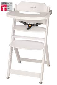 Safety 1st Highchair Timba 2019 White - Buy At Kidsroom | Living ... Best Safety 1st Wooden High Chair For Sale In Okinawa 2019 Federal Register Standard Chairs Adaptable Aqueous Others Express Your Creativity By Using Eddie Bauer Giselle Highchair Elephant Shop Way Online The 28 Fresh Straps Fernando Rees Baby Online Brands Prices Walmart Canada Pp Material Feeding Highchairs Children Folding Leander With Bar Natural Shower Stc