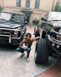 Big Trucks , Big Bucks , Big Nuts 🥜 | Swae Lee ,LeeSwae ? (@swaelee ... Its Time To Reconsider Buying A Pickup Truck The Drive Ducks Trucks And Big Ole Bucks Infant Boy Gift Set Onesie Soft Plush Maline Chrysler On Twitter Save Ram Stop By Trbuck Contest 201718 Scoring Results Chuk3281 Mar 240k Website Images 15x1000 Mech Must Have Pdf For Cash How To A Semitruck And Earn Best Deer Decal Ever Bowhuntingcom Fairwarning Article Safety Coalition Black Isobar Buckwoodsdesignco Buck Camo Biggest Truck This Giant Is The Most Awesome Thing Youll See Today Some Of Bigger Bucks Taken My Camp This Year Hunting