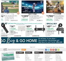 Nebraska Furniture Mart Coupon Code Vapor Authority Coupon May 2019 Shop Music Today Promo Code Nebraska Fniture Delivery Nebraska Fniture Mart Appliance Repair Vincenzosvacom Premium Mart Coupon Code For Shopping Coupon Wusoftwarehackco Best Home Design Ideas With Nfm Nerd Merch Discount Still Ckin Apply For Oyster Card Mac Cosmetic Uk
