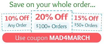 Lima Beads Coupon - Bamboo Skate Coupon Code Michaels Coupons In Store Printable 2019 Best Glowhost Coupon Code August Flat 50 Off Rugsale Coupon Keyboard Deals Reddit Gap Code Dealigg Family Holiday August 2018 Current Address Labels Jack Rogers Wedge Sandals Gamesdeal Northern Lights Deals For Power Systems Snapy Pizza Advanced Codes Purplepass Support Checks Coupon New Cricut Site Melody Lane On Patreon