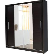 Menards Sliding Glass Door Handle by Sliding Door Handles Menards U2013 Mconcept Me