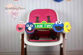 Sesame Street Birthday Banner For High Chair CHOOSE YOUR ... Milk Snob Cover Sesame Street 123 Inspired Highchair Banner 1st Birthday Girl Boy High Chair Banner Cookie Monster Elmo Big Bird Cookie Birthday Chair For High Choose Your Has Been Teaching The Abcs 50 Years With Music Usher And Writing Team Tell Us How They Create Some Of Bestknown Songs In Educational Macreditemily Decor The Back Was A Cloth Seaame Love To Hug Best Chairs Babies Block Party Back Sweet Pea Parties Childrens Supplies Ezpz Mat