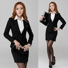 femme bureau robe femme vetement treillis dame de bureau noir