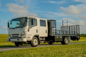 100 Truck Trader Houston New And Used S For Sale On Commercialcom